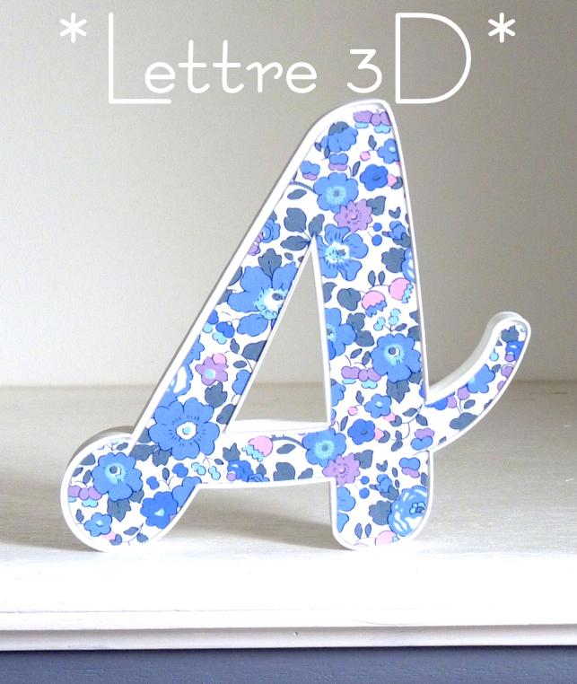 Lettre 3D.001