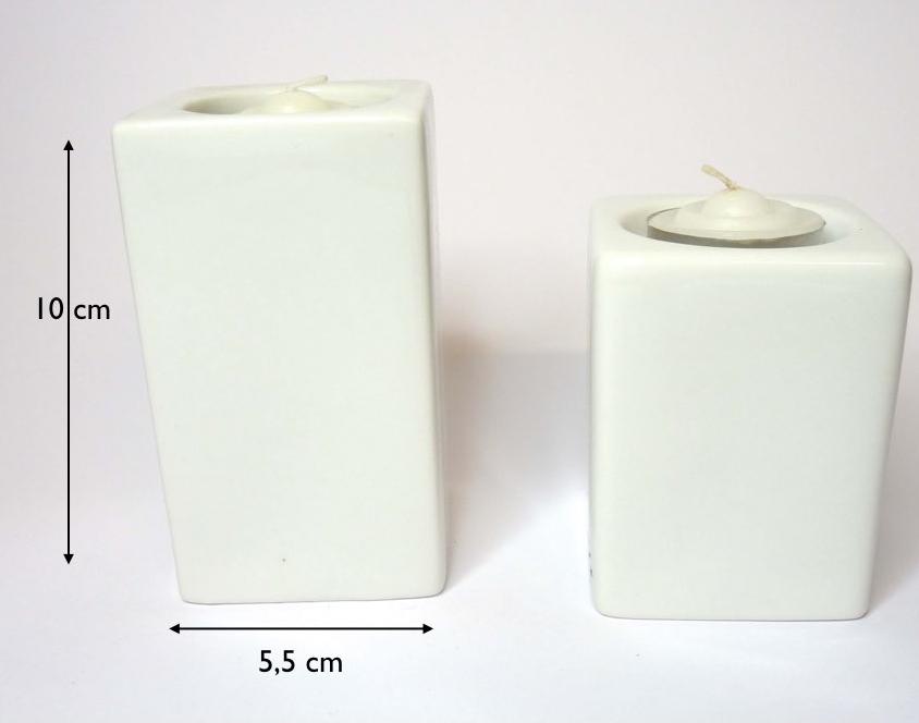 grande taille – 10 cm de haut