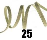 Cordon 25