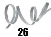 Cordon 26