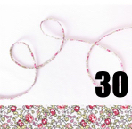 Cordon 30