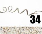Cordon 34