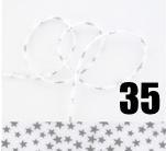 Cordon 35
