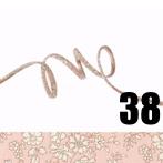 Cordon 38