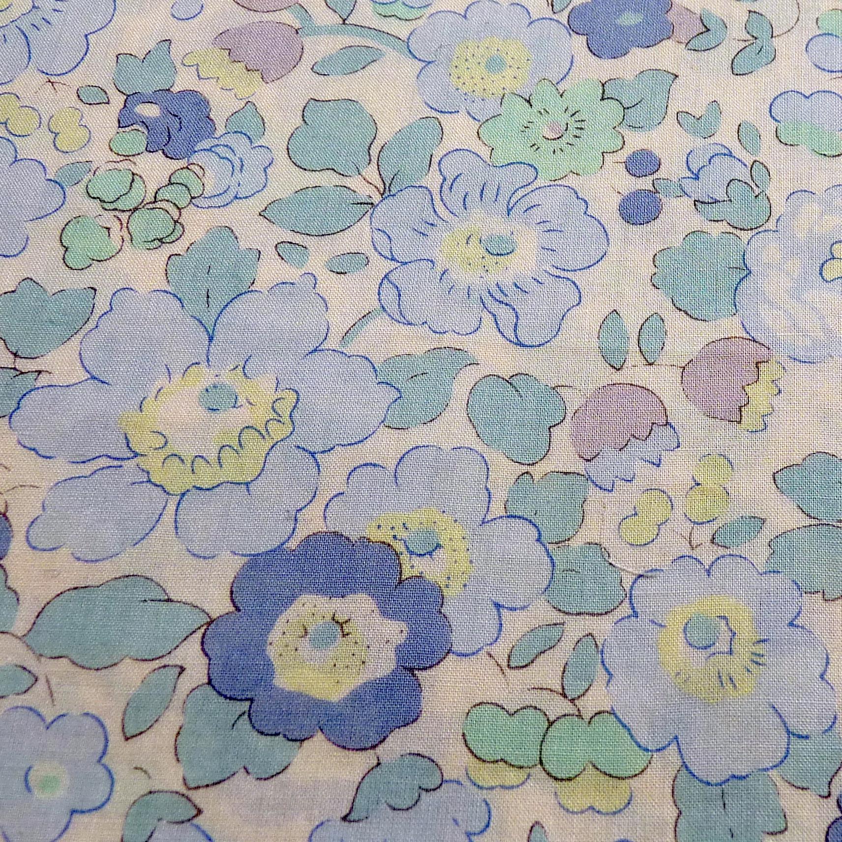 smoky bleu – nicandra – japonais
