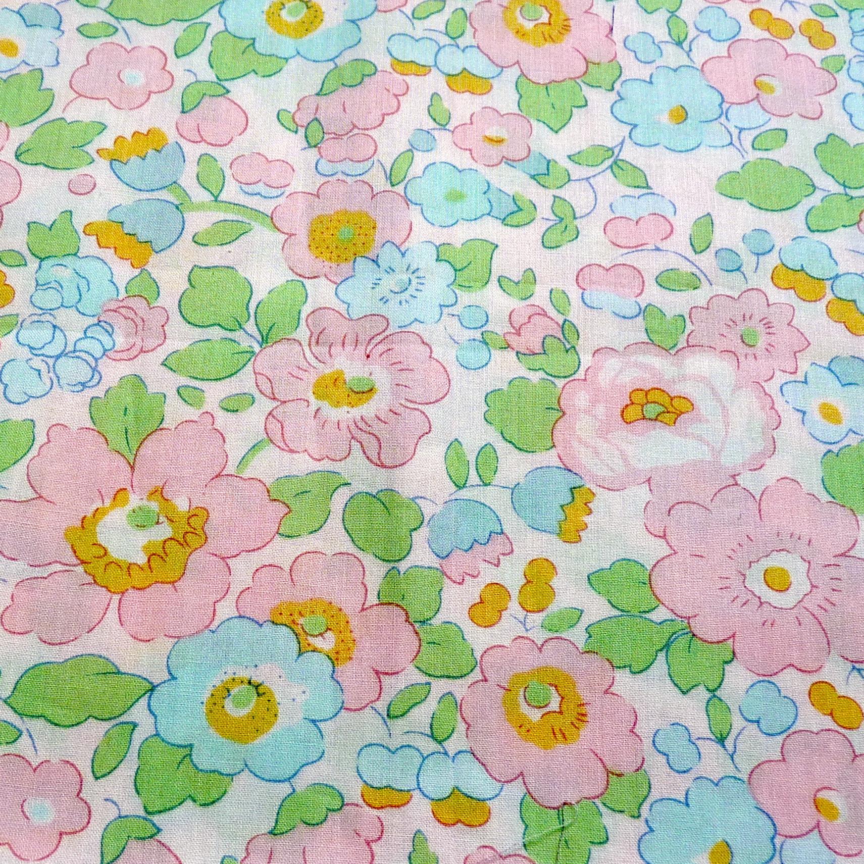 printemps – japonais