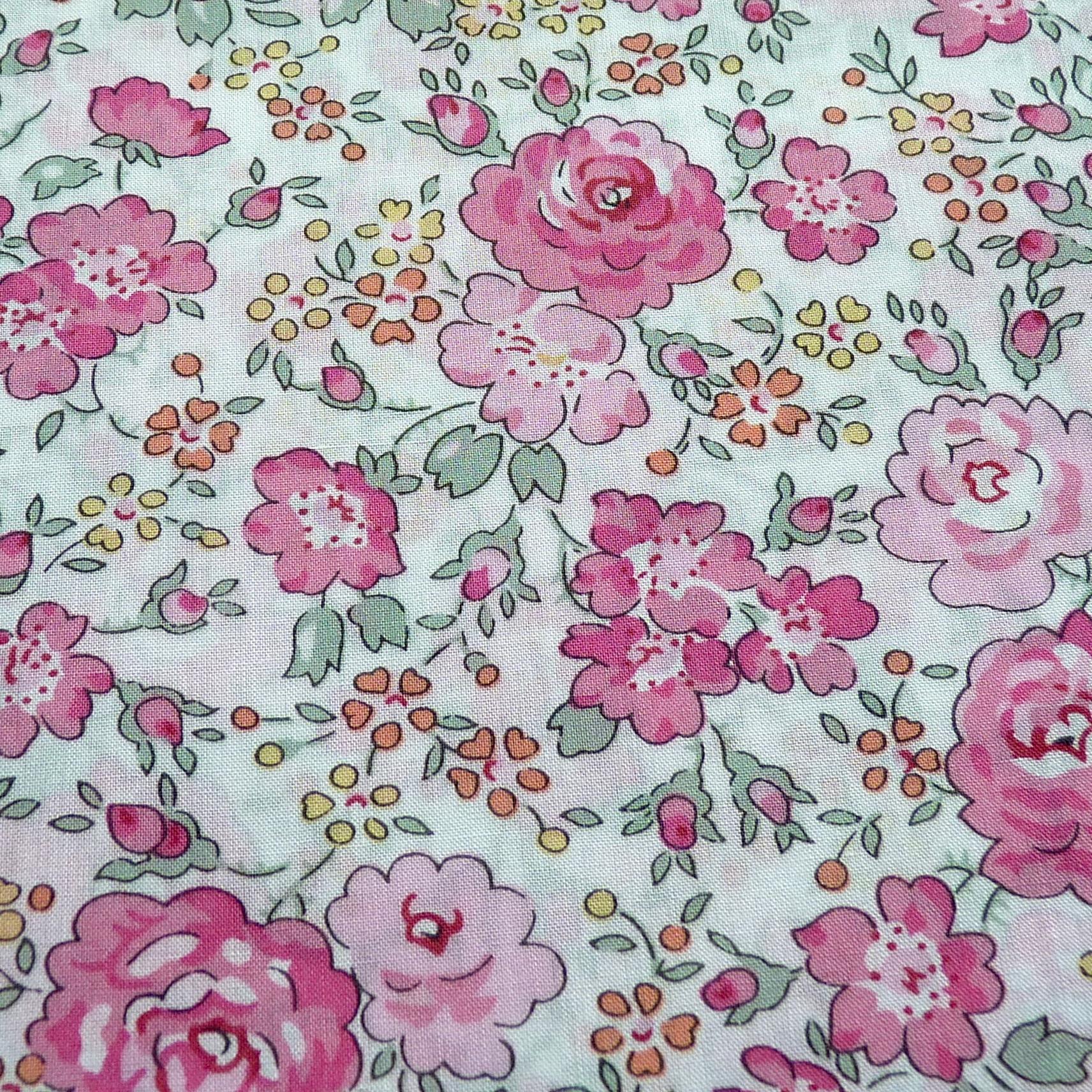 rose – Alice Caroline