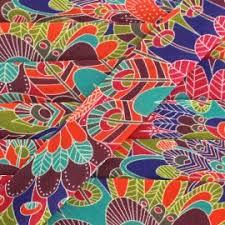 Eben multicolor